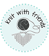 Knit with Friends
