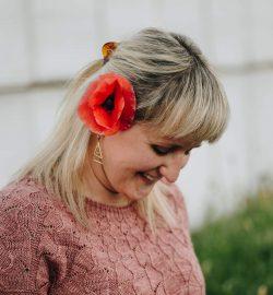 Justyna Lorkowska