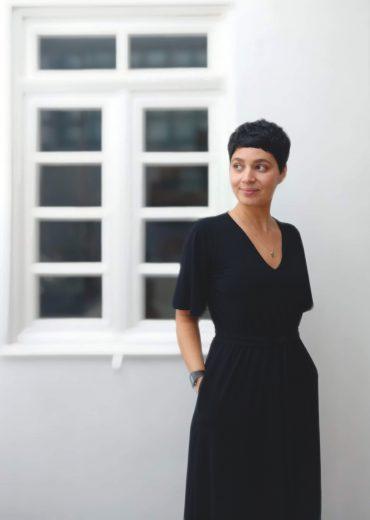 Joana Caetano